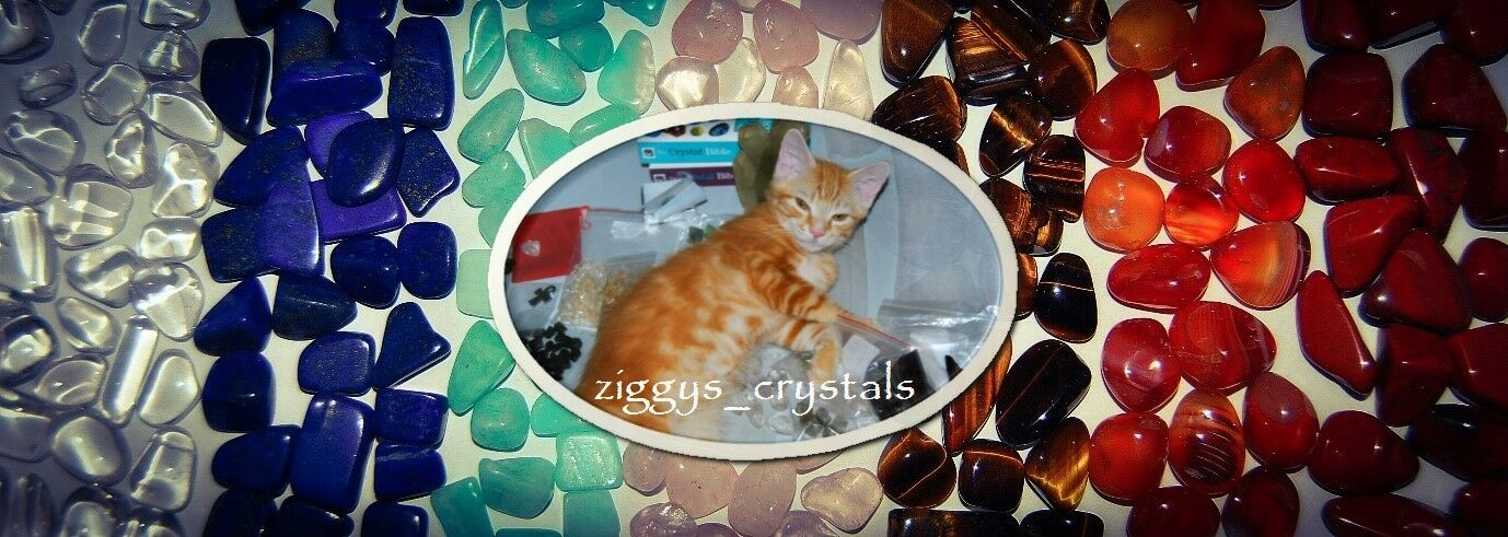 ziggys_crystals