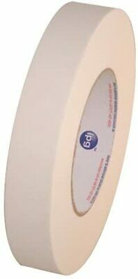 Intertape 591 1 X 36 Yds Double-coated Paper Tape
