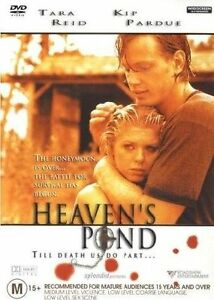 Heaven-039-s-Pond-DVD-Kip-Pardue-Tara-Reid