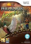 Pheasants Forever Wii | Wii | iDeal