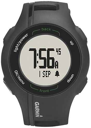 Top 10 Golf Gps Systems Ebay