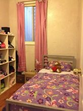 Singroom for 1 student near shopping mall & train station Ashfield Ashfield Area Preview