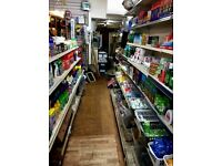 POUND SHOP FOR SALE IN STRATFORD E15