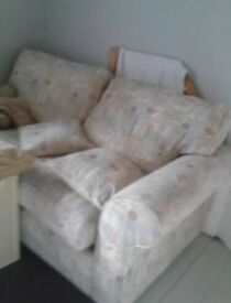 Sofa bed in great condition £60