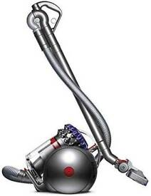 DYSON BIG BALL ANIMAL +