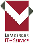 Lemberger IT Service GmbH
