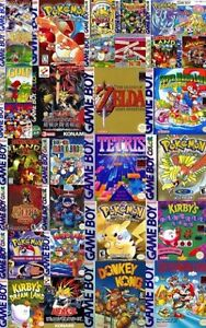 R4 Gold Pro Game Card for DS Lite DSi 2DS 3DS XL & 400+ Games Kitchener / Waterloo Kitchener Area image 5