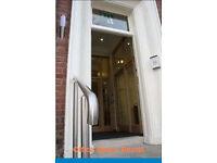 ** ELMWOOD AVENUE (BT9) Office Space to Let in Belfast