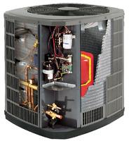 Hvac Toronro - Air conditioner repair, Air conditioning Service