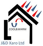 Xaro Ltd