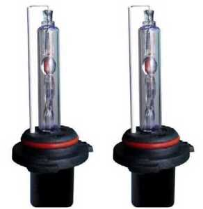 D2S D2R OEM Replacement HID Bulbs