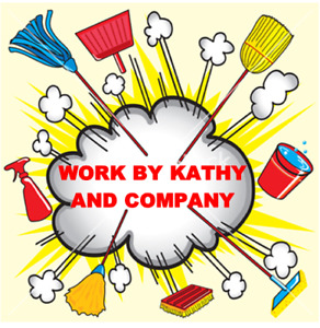 CONDO / OFFICE BUILDING COMMON AREA CLEANING SERVICE