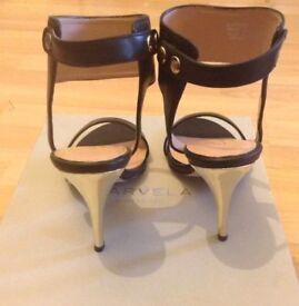Designer shoes *NEW* Carvela Kurt Geiger
