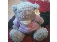 Mum Me To You Bears