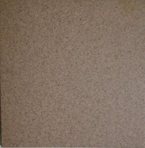 "361 s/f Porcelain Textured Porrino Floor Tile 12""X12"""