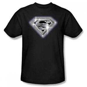 Superman and other Tshirts