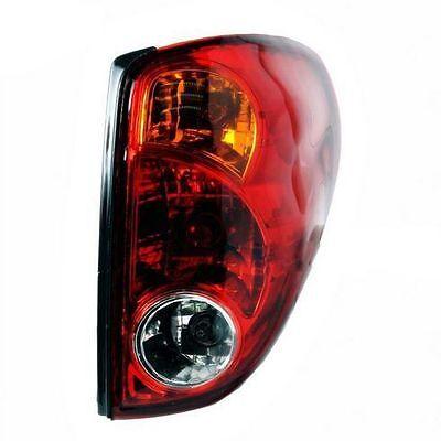 RIGHT SIDE TAIL LIGHT REAR LAMP FOR MITSUBISHI L200 TRITON MN ML UTE 2005 - 2014