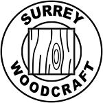 surrey-woodcraft