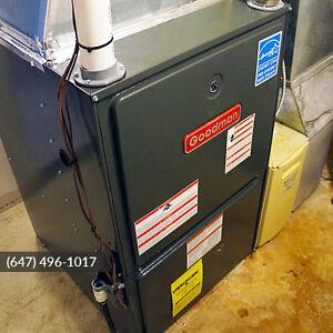 Air Conditioner Kijiji Free Classifieds In Toronto Gta