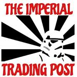 The Imperial Trading Post