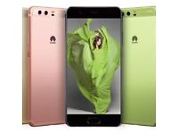 Huawei p10 64gb unlock