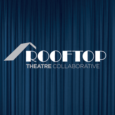 Rooftop Theatre Collaborative