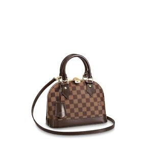 209ccd19c974 Louis Vuitton Bb | Kijiji in Ontario. - Buy, Sell & Save with ...