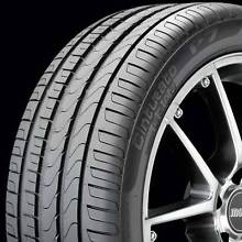 NEW PIRELLI TYRES GOLD COAST FROM $125 Arundel Gold Coast City Preview