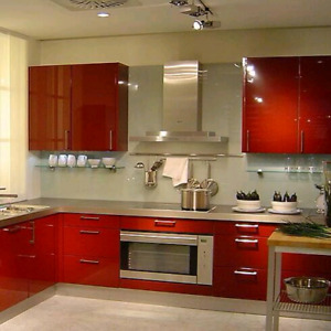Kitchen Cabinets,Countertops,refacing-647-835-2247