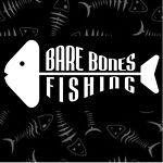 Bare Bones Fishing Tackle