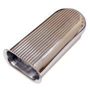 Dual Carb Air Cleaner