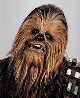 Chewy growl contest!
