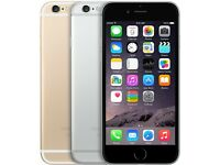 ***iPhone Repair Services - Best pricing around!***