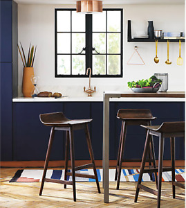 Cb Buy Or Sell Dining Table Sets In Canada Kijiji Classifieds - Cb2 high top table