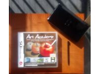 ds lite - £35 (browse buy enjoy)