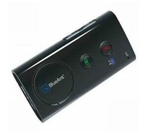 BlueAnt-Supertooth-3-Bluetooth-Hands-Free-Speakerphone-CarKit