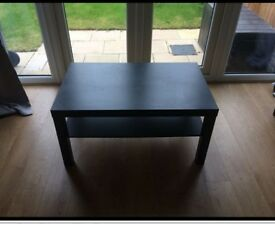 Table/ Tv unit. Free local delivery.