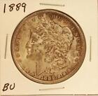 1889 Liberty Dollar