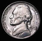 1944 P Nickel