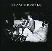 Velvet Underground CD