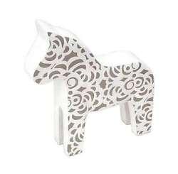 Other Horse Memorabilia