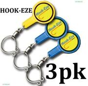 Hook Eze