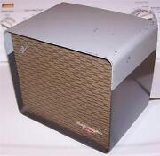 Ham Radio Speaker