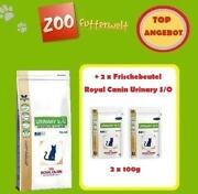 Royal Canin Urinary 6 KG