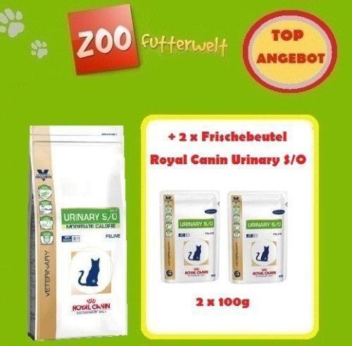 royal canin urinary 6 kg ebay. Black Bedroom Furniture Sets. Home Design Ideas