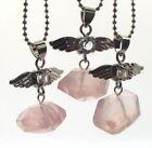 Guardian Angel Fashion Necklaces & Pendants