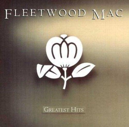Fleetwood Mac Greatest hits (1975-1988) [CD]