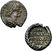 Münzen Mittelalter