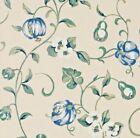 Sanderson Wallpaper Wallpapers