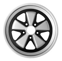 WANTED: Porsche FUCH wheels
